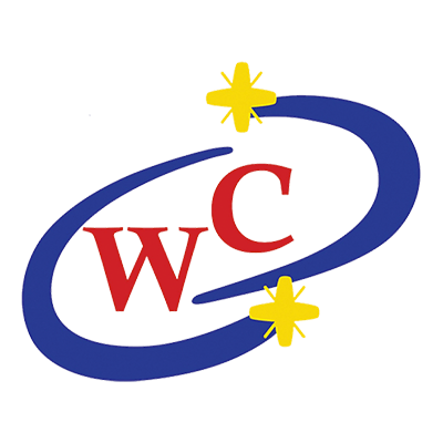 Wells Concessiins Logo